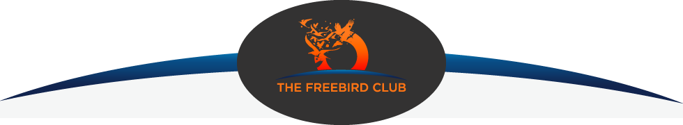 The Freebird Club