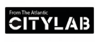 CITYLAB From The Atlantic